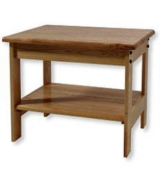 Llbean Furniture by Rangeley Bed Beds At L L Bean Furniture And Decor Shops Beds And