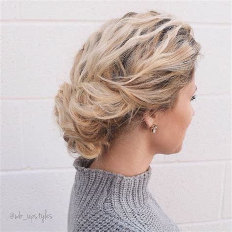swept back casual haircust 1000 images about wedding hairstyles on pinterest
