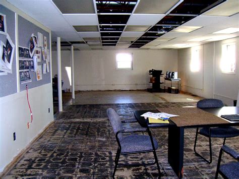 interior designers rochester ny commercial interior design business office decorator rochester ny