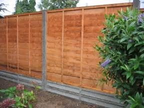 Cheap Wooden Trellis Panels Cheap Wood Fence Panels Goenoeng