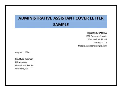insercoop chem homework help executive assistant cover letter