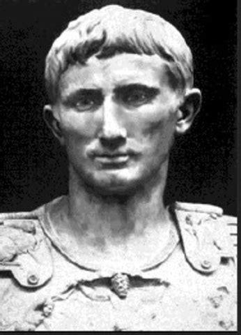 Ancient Rome timeline | Timetoast timelines