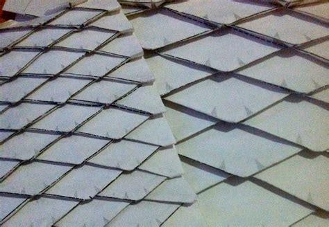 Origami Scales - origami scales 28 images origami imikimiart sebastian