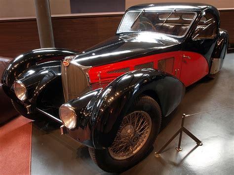 vintage bugatti vintage bugatti cars newhairstylesformen2014 com