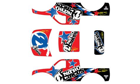 nitro circus monster truck backflip nitro circus monster truck super sport design