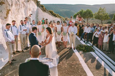 George Pahountis   Kythira wedding photographer, Greece