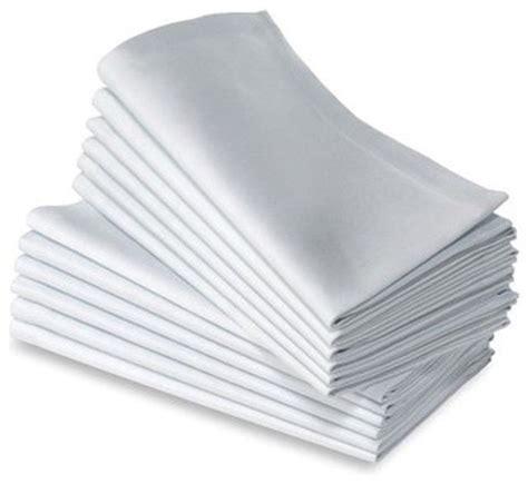 Wedding Napkins by 100 Cotton Restaurant Dinner Wedding Cloth Linen Napkin