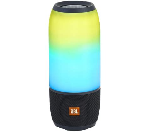 Jbl Pulse Speaker buy jbl pulse 3 portable bluetooth wireless speaker