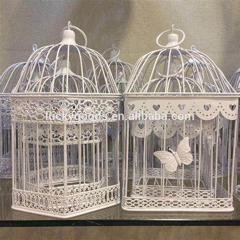 decorative bird cage sale decorative bird cages for sale html autos post