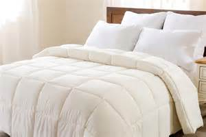 oversized pillows for bed super oversized high quality down alternative comforter