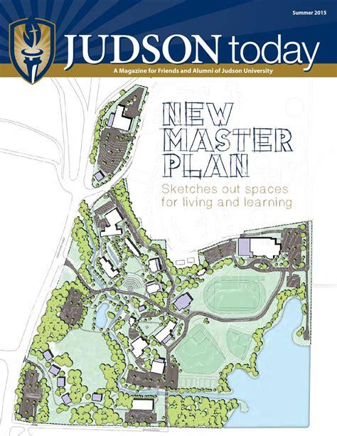 home plan designs judson wallace 100 home plan designs judson wallace williams