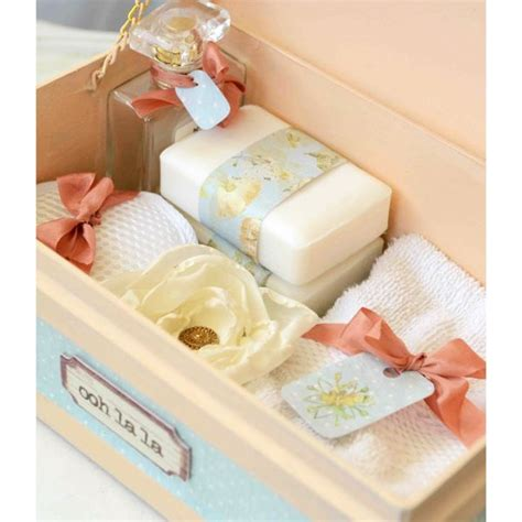 Sweet Ambrosia Aromatic Bath Kit 17 best ideas about spa gifts on diy spa