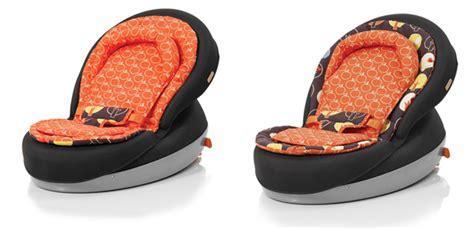 hamaca reclinable hamaca reclinable pip de cosatto