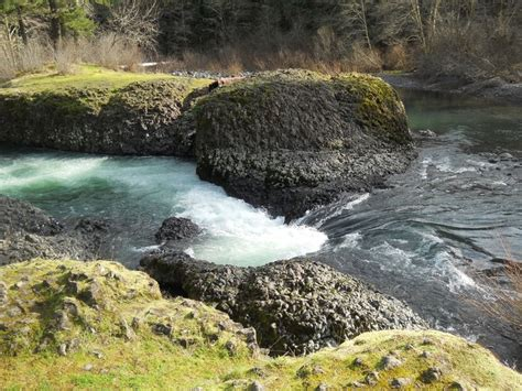 A Place Molalla Oregon 36 Best Images About Quot Molalla Magic In Small Oregon Town Quot On Parks Oregon And Stand On