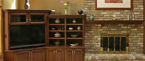Metro Cabinets by Metro Cabinets Prior Lake Mn Custom Cabinetry Kitchen