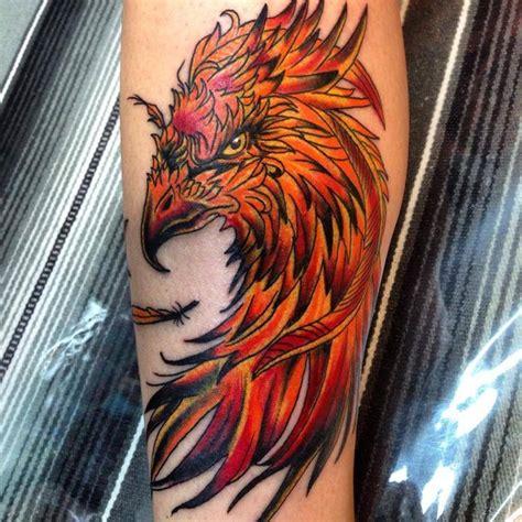 tattoo shops in phoenix http tattoonewmexico org arm tattoos by