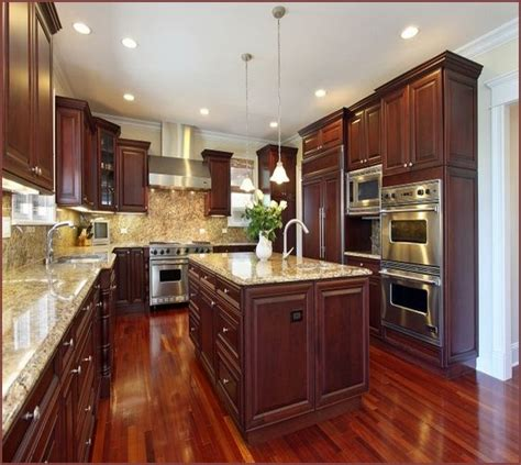 home depot kitchen flooring home design ideas