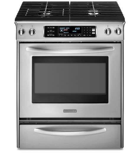 Convection Cooktop Kitchenaid 174 True Convection Oven Frameless Gas Cooktop