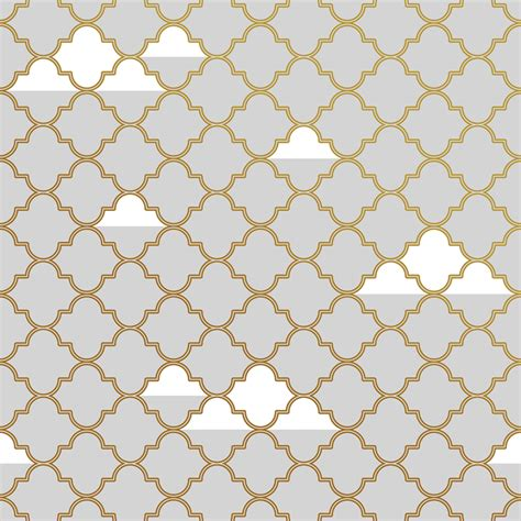 gold temporary wallpaper grey and gold clouds removable wallpaper by tempaper