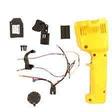 Buy Dewalt Dw849 Type 1 7 9 Inch 0 1000 3000 Rpm Vs