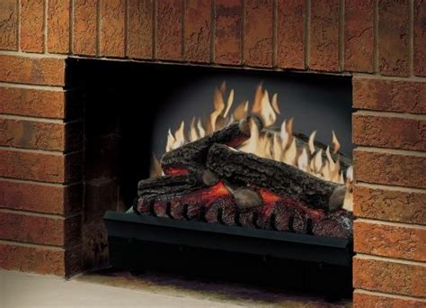 best realistic looking electric fireplace top 4 most realistic electric fireplace options in 2017