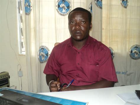 rpa radio humura burundi amakuru breaking news umumenyeshamakuru wa mbere yumvirizwa cane