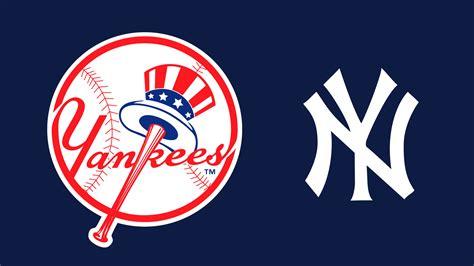 york yankees l 11 hd york yankees wallpapers hdwallsource com