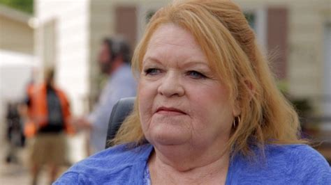 actress who played emma on corner gas corner gas actress janet wright dead at 71