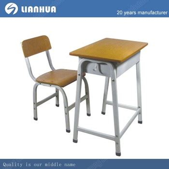 cheap study desk and chair cheap study table and chair set school desk and chair