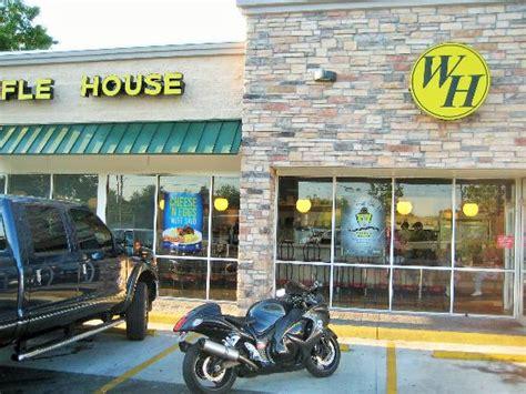 Waffle House Lake City Fl by Waffle House Waffle House Mount