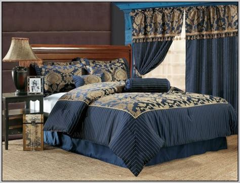 comforter sets with matching curtains interesting queen comforter sets with matching curtains