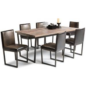Dining Table Buy Porto Dining Table Buy Wooden Tables Dining