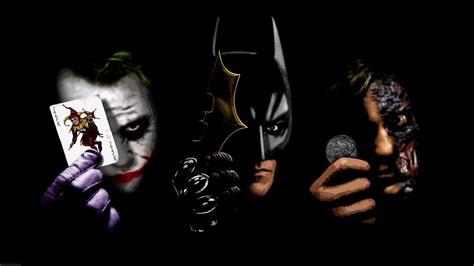 wallpaper joker batman dark knight http www messenjahmatt com full hd wallpaper and