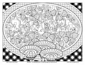 coloring book wallpaper free coloring pages for relaxing de stressing the