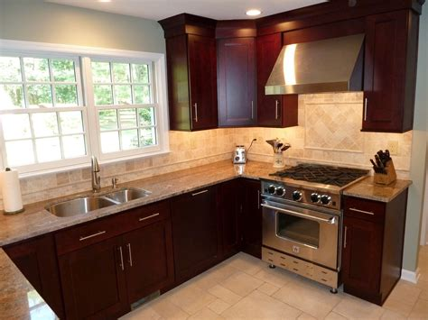 how to start a kitchen remodel to start a kitchen remodel a e construction s blog