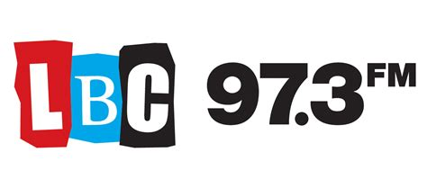 Instan Lbc discounted insurance for lbc listeners