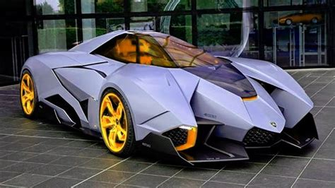 lamborghini car gold cool cars lamborghini gold www pixshark com images