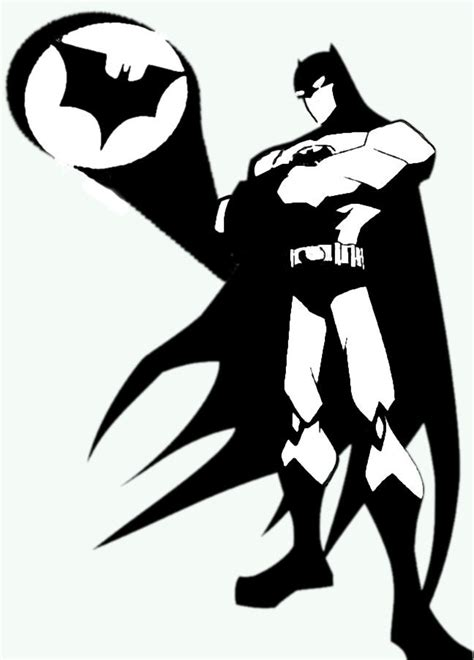 batman motif template 82 best images about heros on harley