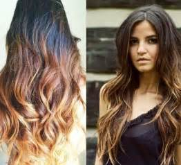 color tips tips for choosing paint colors hair hairstyles tips