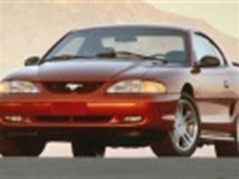 used 1996 ford mustang for sale by owner in wayne nj 07470 cars for sale by owner in bellaire tx