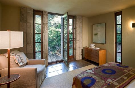 lloyds bedrooms frank lloyd wright s millard house for sale
