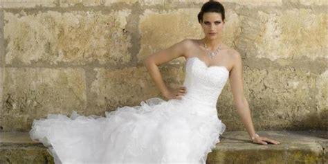 shopping queen hochzeitskleid berlin la divina brautkleid berlin brautmode und