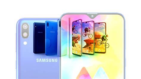Samsung A10 50 by Samsung Galaxy A10 A30 A50 M10 M20 And M30 Forums Are Now Open