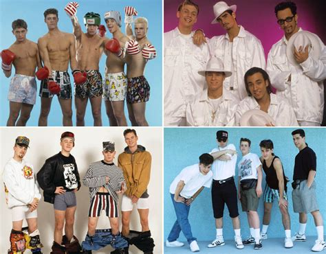take that best of the cheesiest boybands of the 90s 00s pictures pics