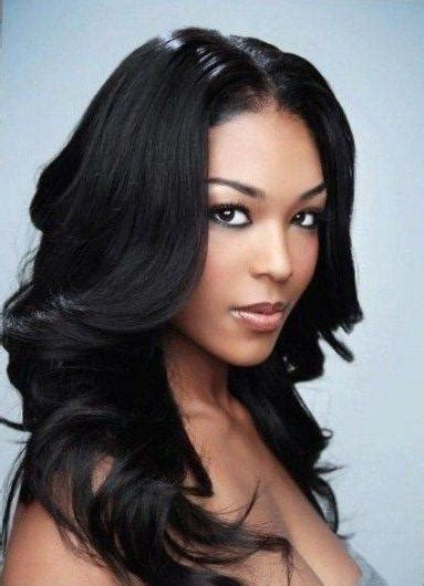 current black hairstyles 15 best of black girls long hairstyles