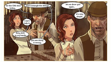 blood stain volume 1 blood stain vol 1 review