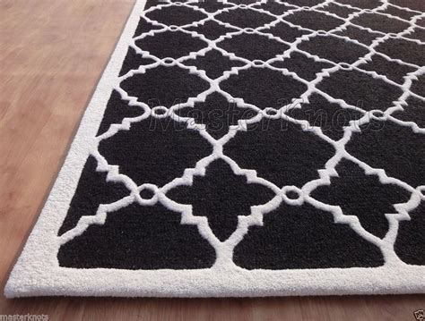 Area Rugs Black And White Brilliant Area Rugs Black And White Rugs Ideas For Black And White Area Rug 8x10 Mbnanot
