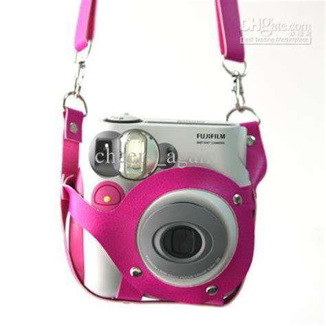 best quality polaroid fuji polaroid lookup beforebuying