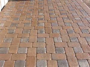 Brick Paver Patterns For Patios County Concrete Pavers Brick Patterns