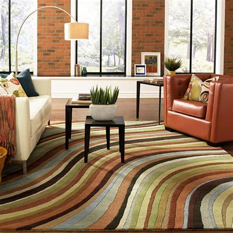 cheap rugs vancouver large area rugs cheap 100 100 majesty carpet 29 best designer rugs images on pinteres 100